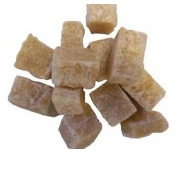 Amber 10 gram