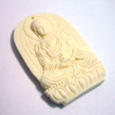 Bodhisattva Buddha Kolye Ucu Model 1