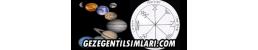 gezegentilsimlari.com