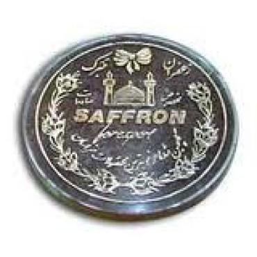 İran Safranı 1 gr