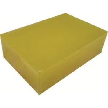 Limon Sabunu