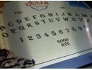 Ouija Tahtaları