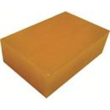 Portakal Sabunu