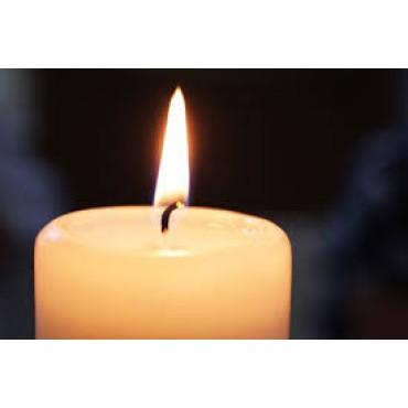 Sacred Flames Reiki - Kutsal Ateş Reikisi