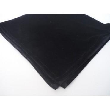 Siyah Altar Örtüsü