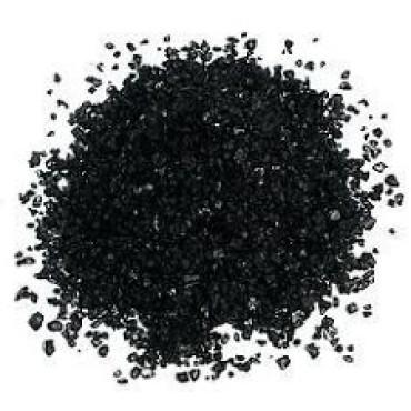 Siyah Tuz - 10 gram