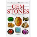 Gemstones Cally Hall