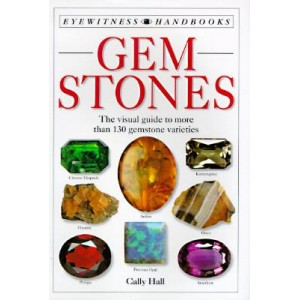 Gemstones Cally Hall