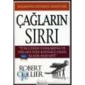 Çağların Sırrı- Robert Collier