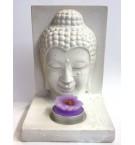 Bodhisattva Buddha Mumluk