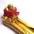 Buddha Tütsülük