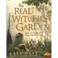 Cadının Bahçesi Büyüler, Otlar, Bitkiler ve Dış Mekanlarda Majik Alanlar