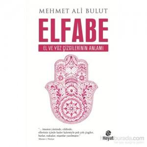 Elfabe - Mehmet Ali Bulut