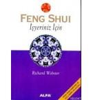 Feng Shui İşyeriniz İçin Richard Webster