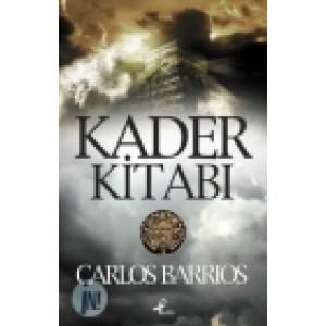 Kader Kitabı - Carlos Barrios