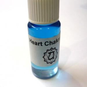 Majikal Kalp Çakra Yağı