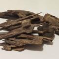 Öd Ağacı Tütsü 50 gram