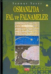 Osmanlı'da Fal ve Falnameler