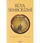Rüya Sembolizmi - Manly P.Hall