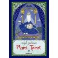 Rumi Tarot - Nigel Jackson