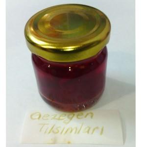 Safran Mürekkebi 40 ml.