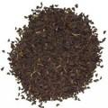 Üzerlik Otu- Üzerlik Tohumu Tütsü 100 gram