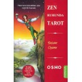 Zen Ruhunda Tarot - Osho (Bhagwan Shree Rajneesh)